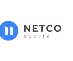 Offre de Stage : Business Developer DIGITAL & SPORT – Netco Sports