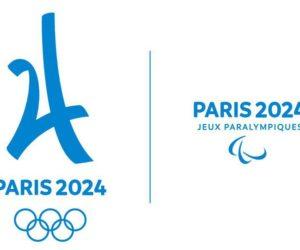 JO – Paris 2024 affirme son positionnement marketing «écologique» avec le renoncement de Total