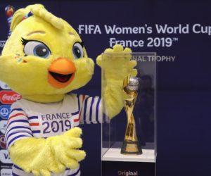 Quelles primes distribuées pour la Coupe du Monde féminine de football France 2019 ?