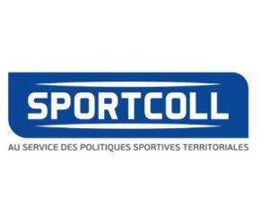 Offre de Stage : Chef de projet – SportColl
