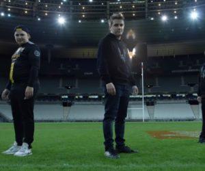 eSport : Le Team Vitality prend ses quartiers au Stade de France