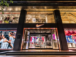 USA (féminines), PSG, Equipe de France… Les ventes de maillots de football Nike semblent se porter à merveille