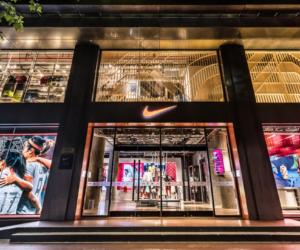 Les 40 géants du sport business possédant la plus grande valeur de marque en 2019 (Forbes Fab 40)