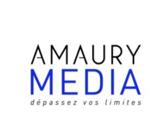 Offre de Stage – Assistant(e) Marketing Digital – Amaury Média