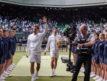 Wimbledon 2019 – Record d'audience tennis pour beIN SPORTS avec la finale Djokovic – Federer