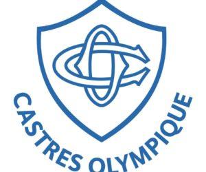 Offre Alternance : Assistant Communication & Vidéo – Castres Olympique