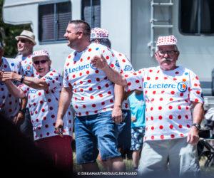 Comment E. Leclerc s'impose sur les routes du Tour de France 2019
