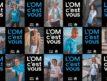 «L'OM c'est vous» – Uber Eats part en campagne dans les rues de Marseille