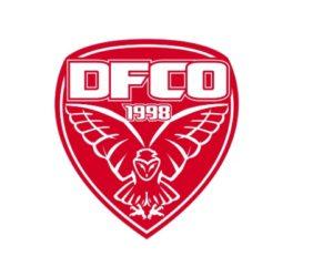 Offre de Stage : Assistant Stadium Manager & Responsable sureté-sécurité – DFCO