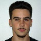 A recruter (alternance) : Quentin Hamla – Chargé de projet Marketing, Sponsoring, Partenariat