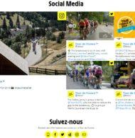 Quelle stratégie digitale pour le Tour de France 2019 ?