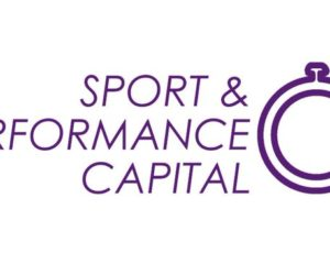La Caisse d'Epargne et Seventure Partners lance un fonds d'investissement dédié à l'économie du sport avec « Sport & Performance Capital »
