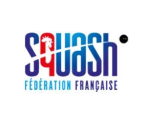 Offre Emploi : Responsable Communication & Médias – Fédération Française de Squash