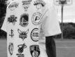 The Kooples s'associe à la NBA pour une collection capsule