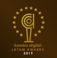 Samba Agency launch Digital Awards for Latin America