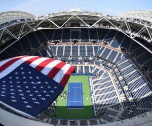 US Open 2019 : Un prize money total de 57,2 millions de dollars dont 3,85M$ pour le vainqueur