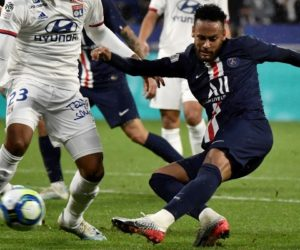 Média – Meilleure audience de la saison de Ligue 1 pour Canal+ avec OL-PSG