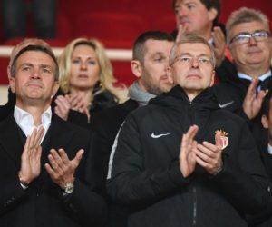 Mercato – L'AS Monaco en tête du classement des plus gros vendeurs de joueurs depuis 10 ans