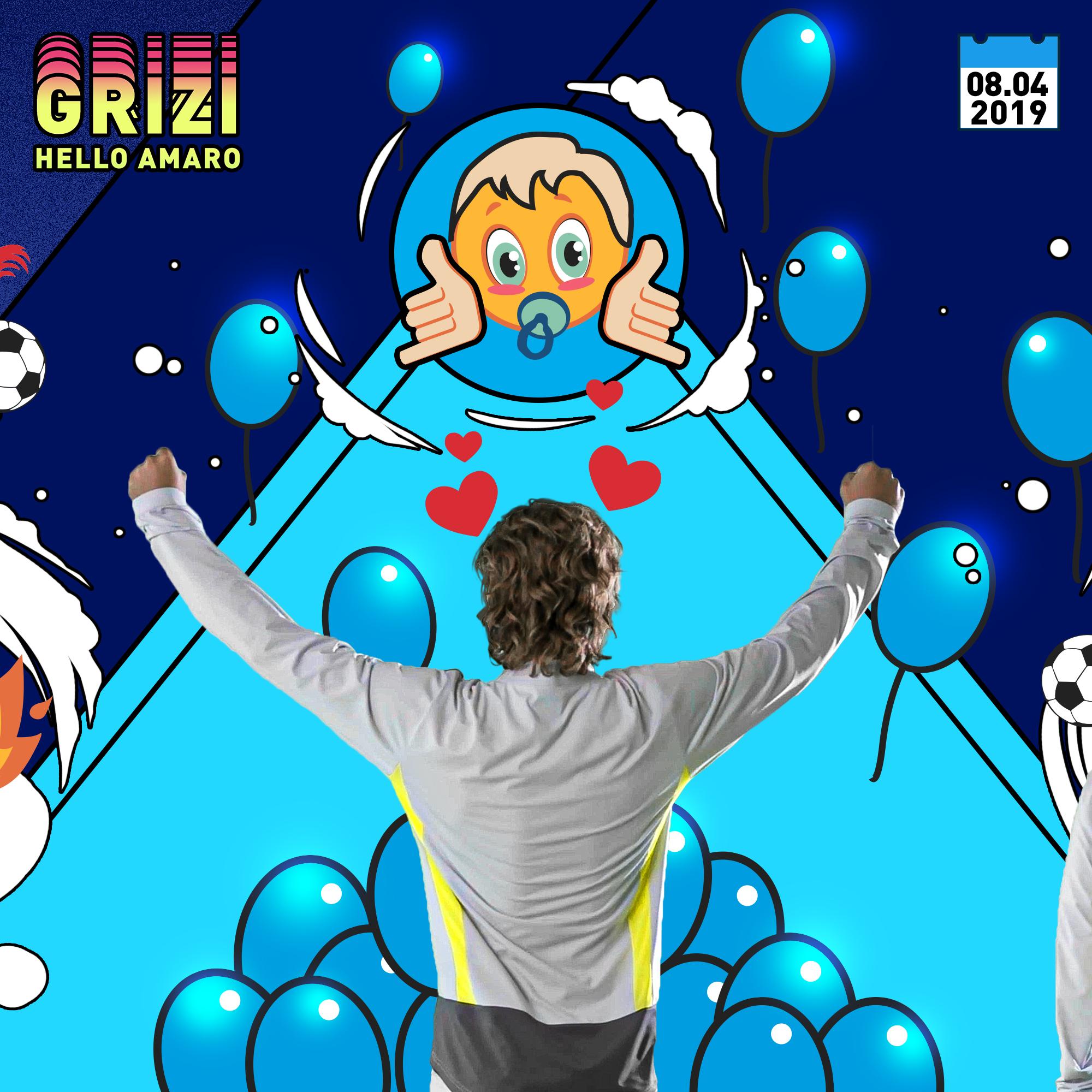 Puma célèbre les 10 ans de carrière d'Antoine Griezmann avec