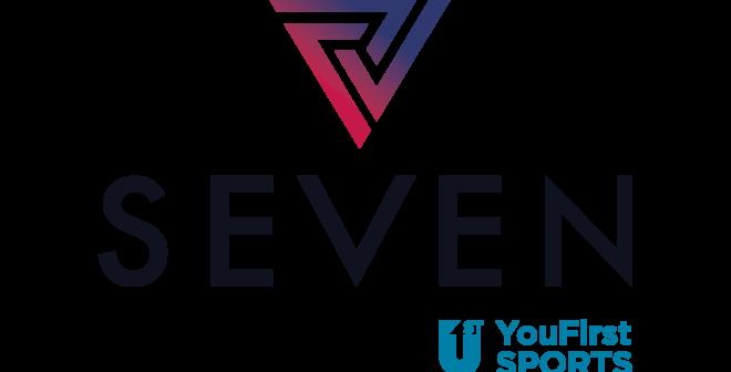 (EXCLU) You First choisit l'agence SEVEN pour accroître son développement en France