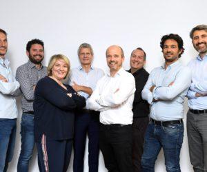 Le Groupe Heptadev devient «WeTeam»