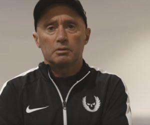 Nike cité dans l'affaire de dopage Alberto Salazar, le business de la marque en péril ?