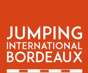 Offre de Stage : Assistant Coordination sport – Jumping International de Bordeaux