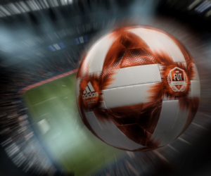 eSport – adidas dévoile un ballon officiel dédié aux EA Sports FIFA 20 Global Series