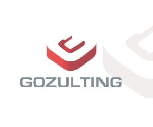 In&Out Stories et Gozulting s'associent pour proposer des solutions eSport et Gaming aux organisations sportives