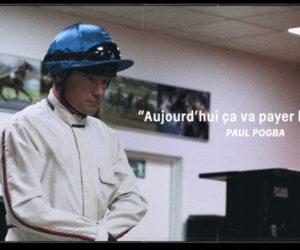 Le PMU lance «La course des Bleus»