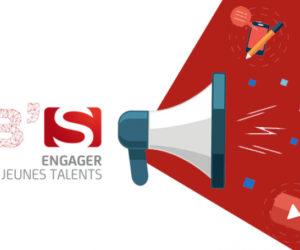 Sporsora lance un appel à candidatures auprès des jeunes talents du sport business pour former le Lab' Sporsora