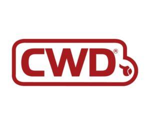 Offre de Stage : Chargé(e) de communication iSPORT – CWD
