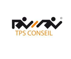 Offre de Stage : chef de projet événementiel, marketing, communication on line et off line – TPS Conseil