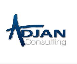 Offre de Stage : Business Developer – Adjan Consulting
