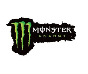 Offre de Stage : Marketing et événementiel – Monster Energy