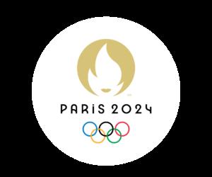 Paris 2024 s'implique dans un programme de formation dédié à l'entrepreneuriat