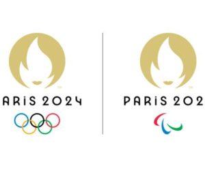 JO – Cisco nouveau Partenaire Officiel de Paris 2024