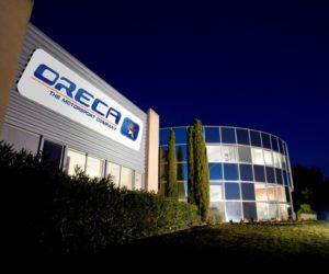 Le Groupe ORECA acquiertl'agence événementielle FACETS