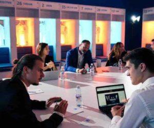 Comment l'Olympique de Marseille optimise l'exploitation B2B de l'Orange Vélodrome