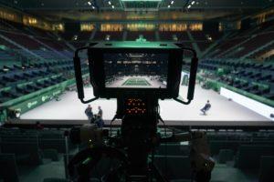 Participez à la consultation citoyenne en ligne sur les droits TV et les habitudes de consommation des fans de sport (Assemblée Nationale)