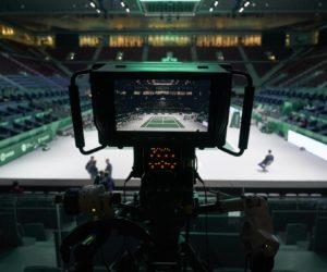 Droits TV – beIN SPORTS et TMC pour suivre la «nouvelle» Coupe Davis