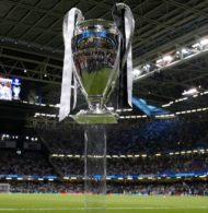 Droits TV – L'UEFA Champions League de retour sur Canal+ et beIN SPORTS pour le cycle 2021-2024