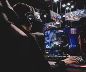 Comment se structure le business de l'eSport qui vise 1,5 milliard de dollars de revenus en 2023