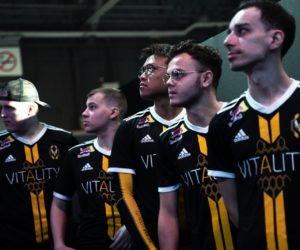 eSport – Comment Team Vitality compte offrir des rendements considérables dans un futur proche
