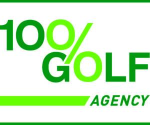 Offre de Stage : Assistant directeur de projet événementiel – 100% Golf Agency