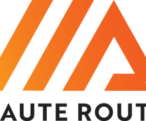 Offre Emploi : Digital Content and Community Coordinator – Haute Route