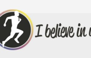 Offre de Stage : Project & Sales talent – I believe in you (Suisse)