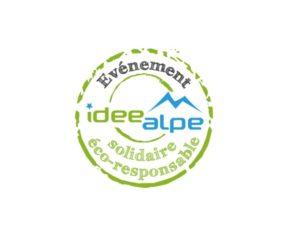 Offre de Stage : Assistant Evénementiel, Communication – Idée Alpe