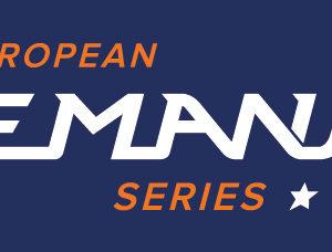Offre Emploi : Chargé de projet multimédia – European Le Mans Series