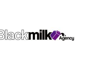 Offre Emploi : Attaché(e) de presse confirmé(e) – Black Milk Agency